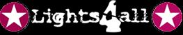 lights4all.com-Logo