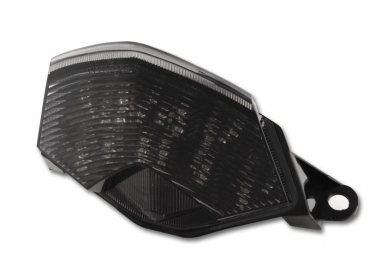 LED TAILLIGHT KAWASAKI Z 750 R (07-12)